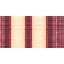 Duni Mitteldecken aus Dunicel 84 x 84 cm Como bordaux, 20 Stück