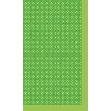 Duni Dunicel® Mitteldecken 84 x 84 cm Brook Green