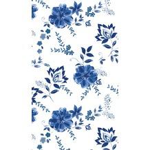 Duni Tischdecken aus Dunicel 138 x 220 cm Laura