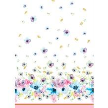 Duni Dunicel® Tischdecken Eden 138 x 220 cm 1 Stück