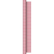 Duni Dunicel Tischdeckenrolle 1,2 x 25 m Giovanni