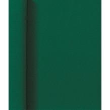 Duni Dunicel Tischdeckenrolle dunkelgrün 1,18 x 5 m