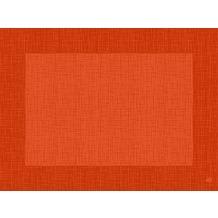 Duni Dunicel® Tischset Linnea Red 30 x 40 cm 10 Stück