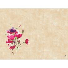 Duni Dunicel® Tischsets Jenia 30x40 cm 100 Stück