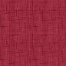 Duni Dunilin-Servietten 1/ 4 Falz 40 x 40 cm Linnea Bordeaux, 50 Stück