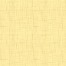 Duni Dunilin-Servietten 1/ 4 Falz 40 x 40 cm Linnea Cream, 50 Stück