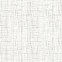 Duni Dunilin-Servietten 1/ 4 Falz 40 x 40 cm Linnea White, 50 Stück
