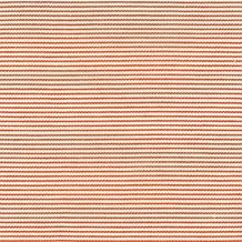 Duni Dunilin-Servietten 40 x 40 cm  1/ 4 Falz Le Bistro Man, 50 Stück