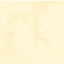 Duni Dunilin-Servietten Royal cream 40 x 40 cm 45 Stück