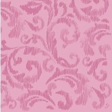 Duni Dunilin-Servietten Saphira Soft Violet 40 x 40 cm 45 Stück