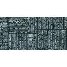 Duni Mitteldecken aus Dunisilk®+  84 x 84 cm By the Sea, 20 Stück