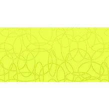 Duni Dunisilk+ Mitteldecken 84 x 84 cm Circuits Kiwi (100 Stück)