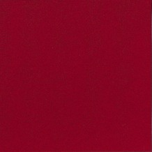 Duni Dunisoft-Servietten bordeaux 40 x 40 cm 1/ 4 Falz 60 Stück
