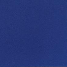 Duni Dunisoft-Servietten dunkelblau 40 x 40 cm 1/ 4 Falz 60 Stück