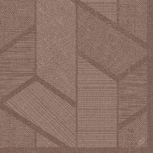 Duni Dunisoft-Servietten Elwin greige 40 x 40 cm 60 Stück