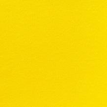 Duni Dunisoft-Servietten gelb 40 x 40 cm 1/ 4 Falz 60 Stück