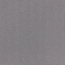 Duni Dunisoft-Servietten granite grey 40 x 40 cm 1/ 4 Falz 60 Stück