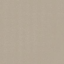 Duni Dunisoft-Servietten greige 40 x 40 cm 1/ 4 Falz 60 Stück