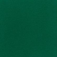 Duni Dunisoft-Servietten jägergrün 40 x 40 cm 1/ 4 Falz 60 Stück