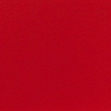 Duni Dunisoft-Servietten rot 40 x 40 cm 1/ 4 Falz 60 Stück