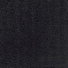 Duni Dunisoft-Servietten schwarz 40 x 40 cm 1/ 4 Falz 60 Stück