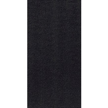 Duni Dunisoft® Servietten schwarz 38 x 38 cm 20 Stück