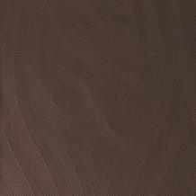 Duni Elegance-Servietten 1/ 4 Falz 40 x 40 cm Lily Chestnut, 40 Stück