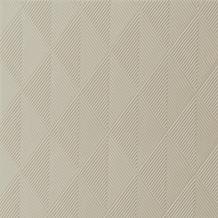 Duni Elegance-Servietten Crystal greige, 48 x 48 cm, 40 Stück