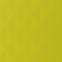 Duni Elegance-Servietten Crystal kiwi, 48 x 48 cm, 40 Stück