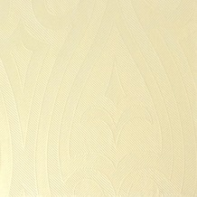 Duni Elegance-Servietten Lily cream, 40 x 40 cm, 40 Stück