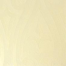 Duni Elegance-Servietten Lily cream, 48 x 48 cm, 40 Stück