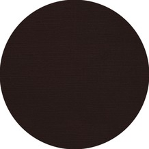Duni Tischdecken aus Evolin rund Ø 240cm, schwarz, 10 Stück