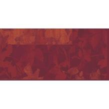 Duni Mitteldecken 84 x 84 cm Natural Harmony, 20 Stück