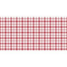 Duni Mitteldecken aus Dunisilk®+  Motiv Giovanni, abwischbar, 84 x 84 cm, 20 Stück