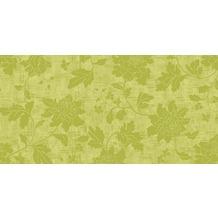 Duni Mitteldecken Dunicel®  84 x 84 cm Motiv  1 Stück Venezia Green