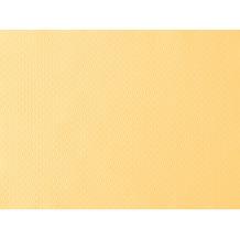 Duni Papier-Tischsets cream 30 x 40 cm geprägt 500 Stück