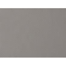 Duni Papier-Tischsets granite grey 30 x 40 cm geprägt 500 Stück