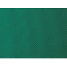 Duni Papier-Tischsets jägergrün 30 x 40 cm geprägt 500 Stück