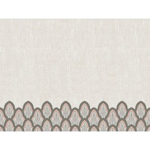 Duni Papier-Tischsets Mira 30 x 40 cm 250 Stück