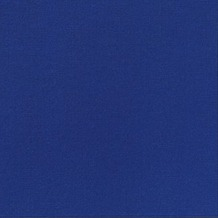 Duni Servietten aus Dunisoft Uni dunkelblau, 20 x 20 cm, 180 Stück