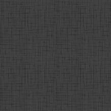 Duni Servietten Motiv Linnea black 48 x 48 cm 40 Stück