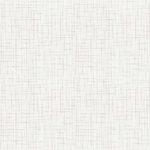 Duni Servietten Motiv Linnea weiß 48 x 48 cm 40 Stück