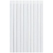 Duni Table-Skirting 0,72 x 4 m White