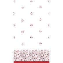 Duni Tischdecken Dunicel® 118 x 180 cm Scandi 1er Pack