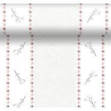 Duni Tischläufer 3 in 1 Dunicel® Easter Post 0,4 x 4,80 m 1 Stück