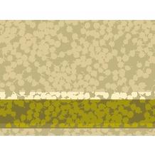 Duni Tischsets 30 x 40 cm Autumn Berries Green, 100 Stück