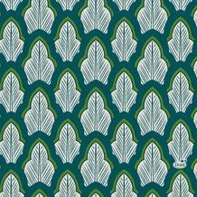 Duni Tissue Servietten Mira 33 x 33 cm 20 Stück