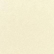 Duni Zelltuch-Servietten 33 x 33 cm 1 lagig 1/ 4 Falz cream, 500 Stück