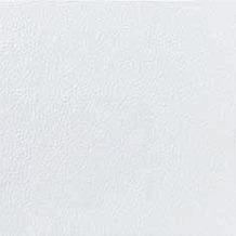 Duni Zelltuch-Servietten 33 x 33 cm 1 lagig 1/ 4 Falz weiß, 500 Stück