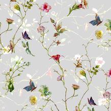 Paper+Design Servietten Tissue Dainty 33 x 33 cm 20er